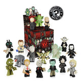 Horror Mystery Minis Series 2 Blind Box