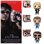 Pop! Movies: The Lost Boys- Set of 3
