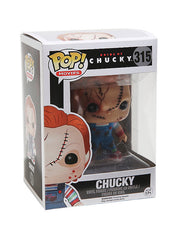 FUNKO Pop! Bride of Chucky VINYL FIGURE EXCLUSIVE