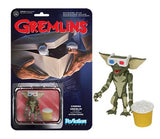 "Gremlins 3.75"" ReAction Retro Action Figure - Cinema Gremlin"