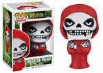 Pop! Rocks: The Misfits Fiend