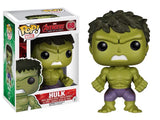 Pop! Avengers Age of Ultron Figure - Hulk