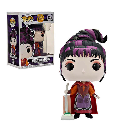 Funko Movies: Hocus Pocus Exclusive Mary Sanderson