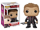 Pop! Avengers Age of Ultron Figure - Hawkeye