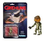 "Gremlins 3.75"" ReAction Retro Action Figure - Gangster Gremlin"
