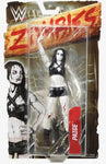 WWE Zombies Series 1 Paige