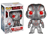 Pop! Avengers Age of Ultron Figure - Ultron