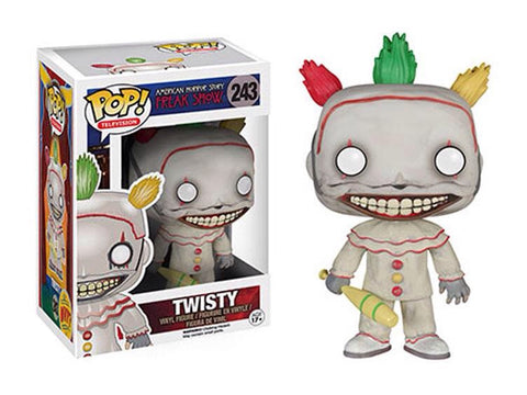 Pop! TV American Horror Story - Twisty