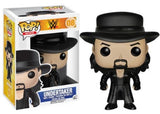 Pop! WWE Undertaker