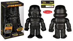 Hikari Sofubi: Star Wars Shadow Trooper Limited to 1000 Pieces