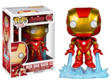 Pop! Avengers Age of Ultron Figure - Iron Man