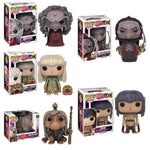 Pop! Movies: The Dark Crystal - Set of 5