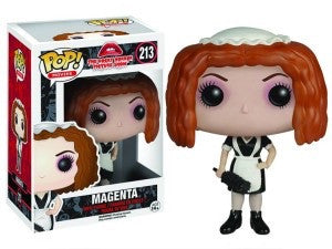 Pop! Movies: The Rocky Horror Picture Show - Magenta