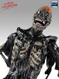 Return of the Living Dead: Tarman Action Figure