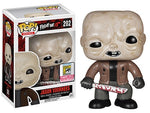 Pop! Movies: Friday the 13th Jason Voorhees SDCC 2015 Exclusive