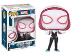 Pop! Marvel: Series 4 Spider-Gwen