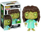 Pop! Movies The Exorcist - Regan