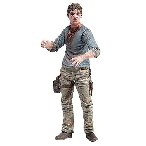 The Walking Dead Series 7.5 (TV Version) - Flu Walker
