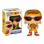 Pop! WWE Hulk Hogan