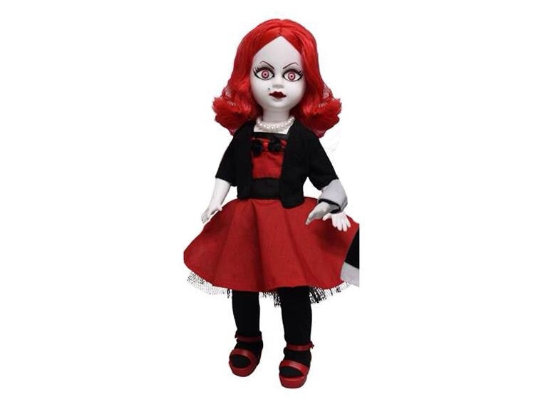 Living Dead Doll Series 28 - Ruby