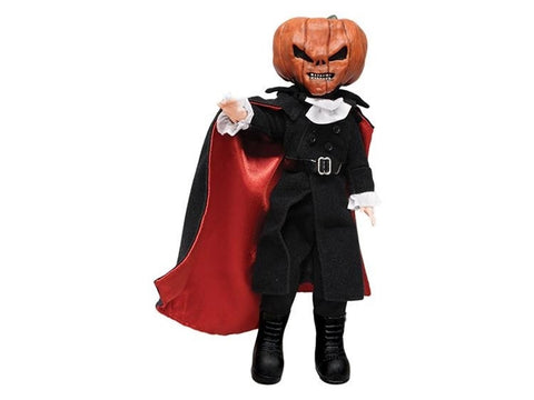 Living Dead Dolls Presents: The Headless Horseman