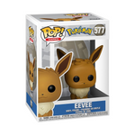 Funko Pokemon Eevee