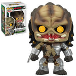 Pop! Movies: Predator