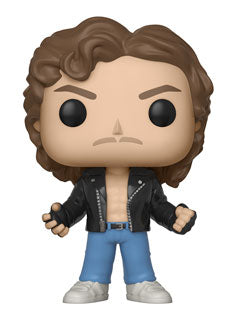 Pop! TV: Stranger Things -Billy