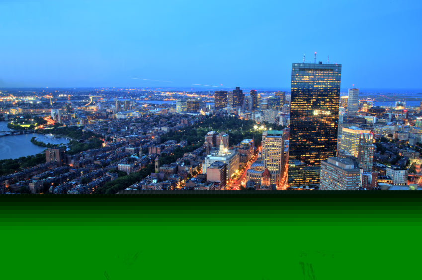 Keywords: boston, aerial, view, city, skyline, usa, urban, massachusetts, america, panorama, downtown, architecture, new, building, landmark, cityscape, england, metropolis, sunset, street, sky, highway, blue, modern, office, skyscraper, panoramic, hancock, travel, historic, united, states, sightseeing, dusk, light, car