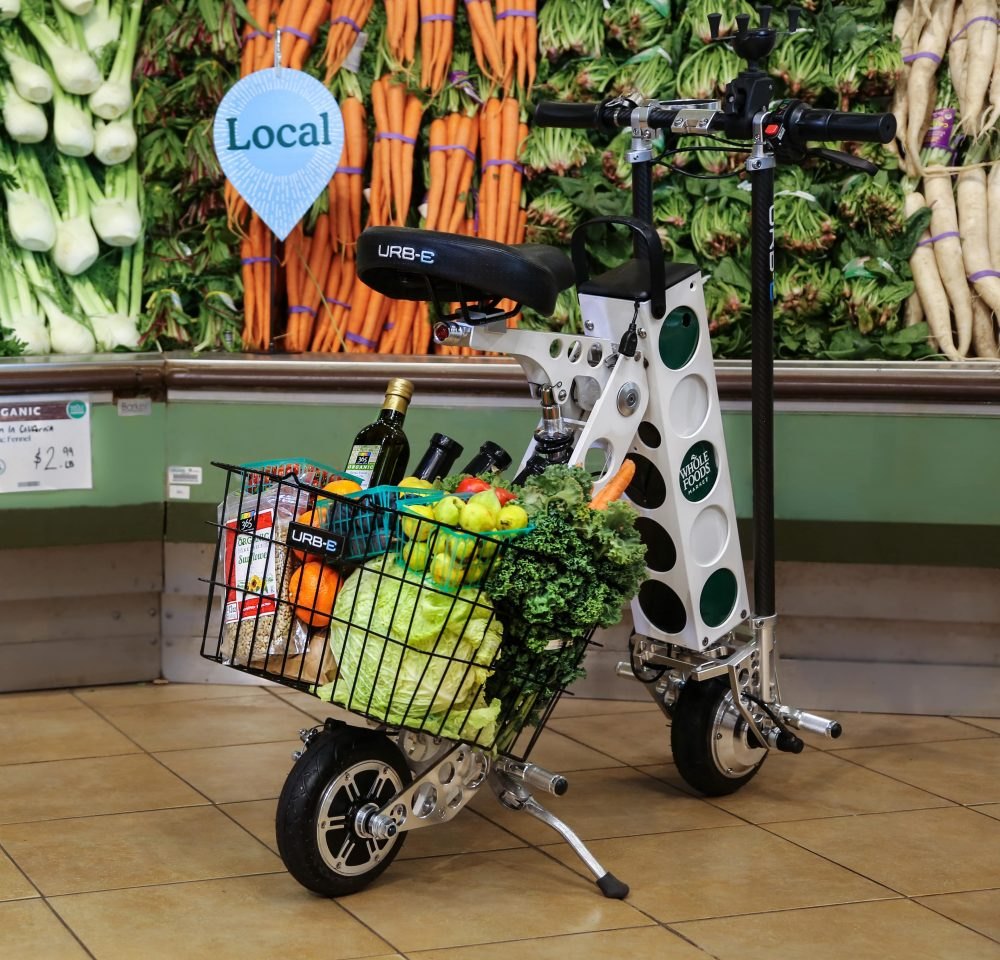 urb-e-urban-electric-scooter-whole-foods
