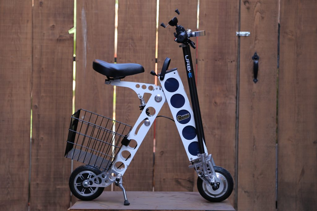 los-angeles-rams-parking-urb-e-electric-scooter
