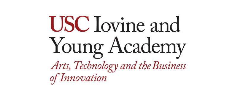 Iovine and Young Academy