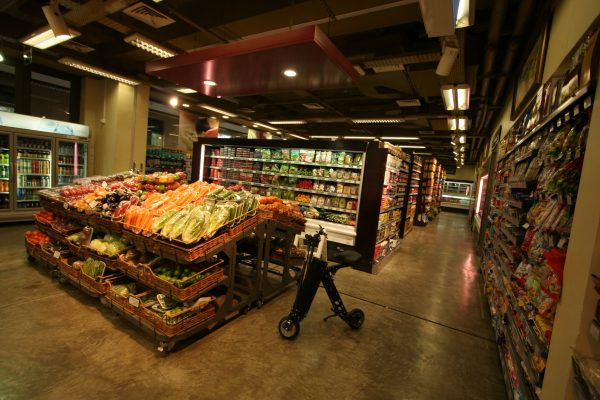 urbe-at-spinneys-downtown-dubai-min