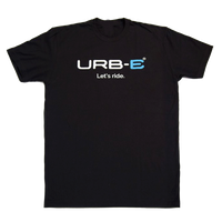 urb-e-logo-t-shirt-black-thumb-4