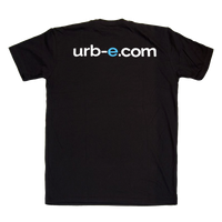 urb-e-logo-t-shirt-black-thumb-2