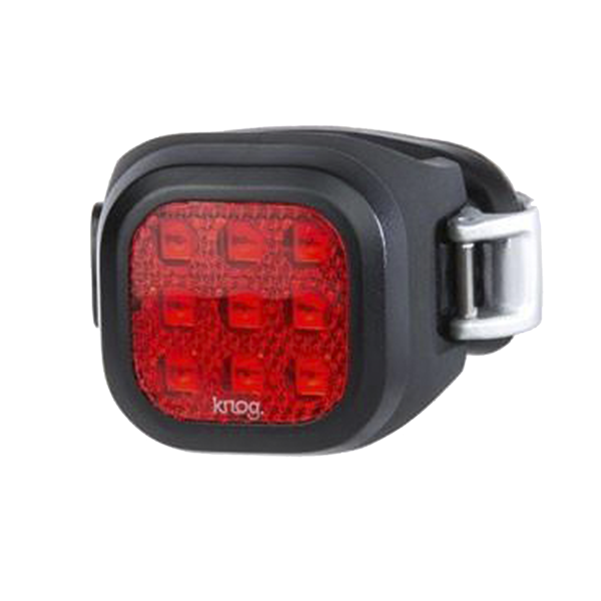 LED tail light (Knog)-2