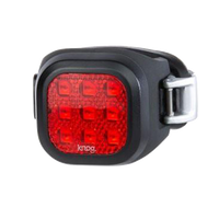 led-front-light-blinder-mini-niner-thumb-2