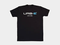 urb-e-logo-t-shirt-black-thumb-1