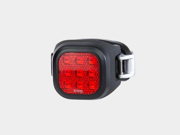 LED tail light (Knog)-1
