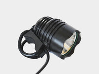 urb-e-front-light-led-thumb-1
