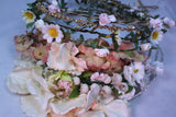 Assorted Pack of 20 Mixed Wedding Headbands