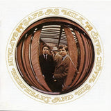 Captain Beefheart and His Magic Band - Safe as Milk 180g