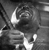 Albert King & Otis Rush - Door to Door 180g import