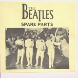 "Beatles ""Spare Parts"""
