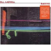 Bill Laswell - Baselines - Limited Audiophile 45 rpm VINYL!