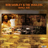Bob Marley & The Wailers - Small Axe - 180g