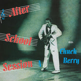 Chuck Berry - After School Session - 180g import LP