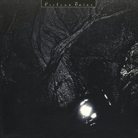Cocteau Twins - The Pink Opaque 180g