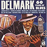 Delmark Records - 60 Years of Blues SEALED