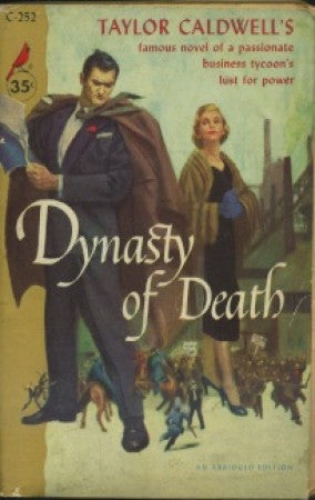 Dynasty of Death
